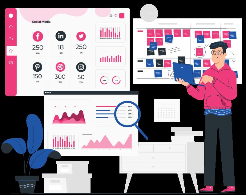 analises_estatisticas_planeamentos