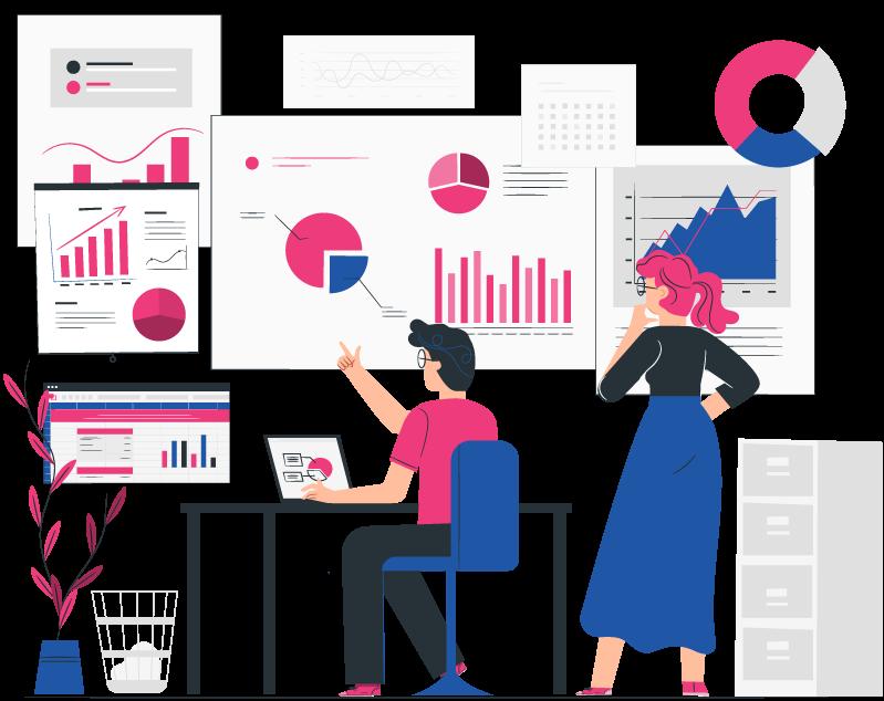 estatisticas_analises_marketing