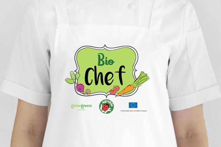 Bio Chef