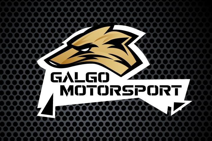Galgo Motorsport